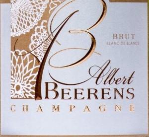 Champagne_Albert_Beerens_Ezio_Falconi_wikichampagne.com