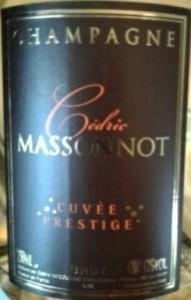 Champagne_Cédric_Massonot_Ezio_Falconi_wikichampagne.com