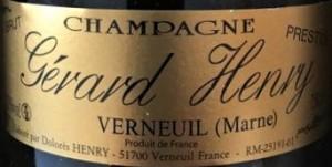Champagne_Gérard_Henry_Ezio_Falconi_wikichampagne.com