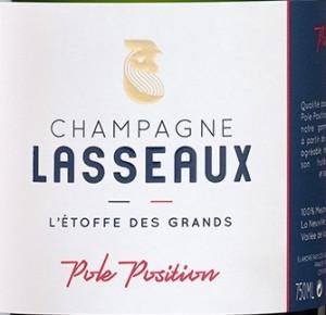 Champagne_Lasseaux_Ezio_Falconi_Wikichampagne.com