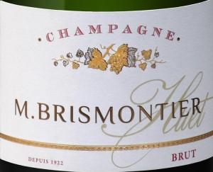 Champagne_M._Brismontier-Huet_Ezio_Falconi_Wikichampagne.com