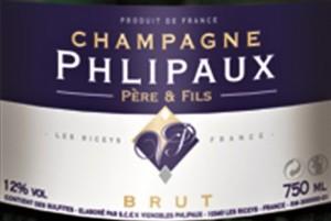 Champagne_Phlipaux_Père_et_Fils_Ezio_Falconi_wikichampagne.com