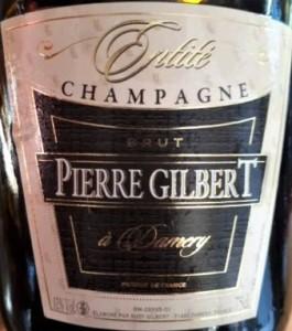 Champagne_Pierre_Gilbert_Ezio_Falconi_wikichampagne.com