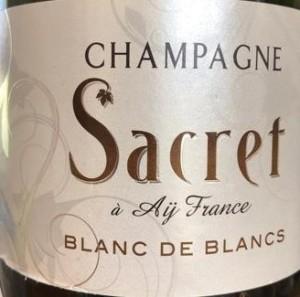 Champagne_Sacret_Ezio_Falconi_wikichampagne.com