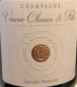 Champagne_Veuve_Olivier_et_Fils_Ezio_Falconi_wikichampagne.com