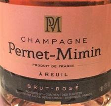 Champagne_Pernet-Mimin_Ezio_Falconi_wikichampagne.com