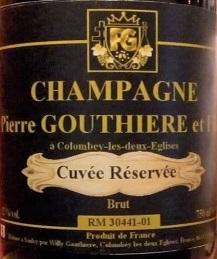 Champagne_Pierre_Gouthiere_et_Fils_Ezio_Falconi_wikichampagne.com