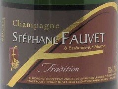 Champagne_Stéphane_Fauvet_Ezio_Falconi_wikichampagne.com