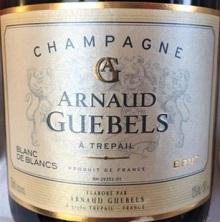 Champagne_Arnaud_Guebels_Ezio_Falconi_Wikichampagne.com