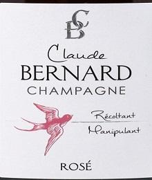 Champagne_Claude_Bernard_Ezio_Falconi_wikichampagne.com