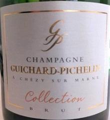 Champagne_Guichard_Pichelin_Ezio_Falconi_wikichampagne.com