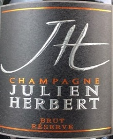 Champagne_Julien_Herbert_Ezio_Falconi_wikichampagne.com