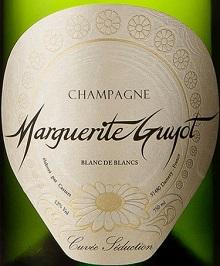 Champagne_Marguerite_Guyot_Ezio_Falconi_wikichampagne.com