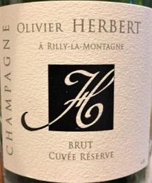 Champagne_Olivier_Herbert_Ezio_Falconi_wikichampagne.com