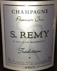 Champagne_S._Rémy_Ezio_Falconi_wikichampagne.com